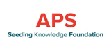 APS Seeding Knowledge